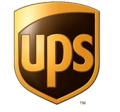 ups-transparent-logo