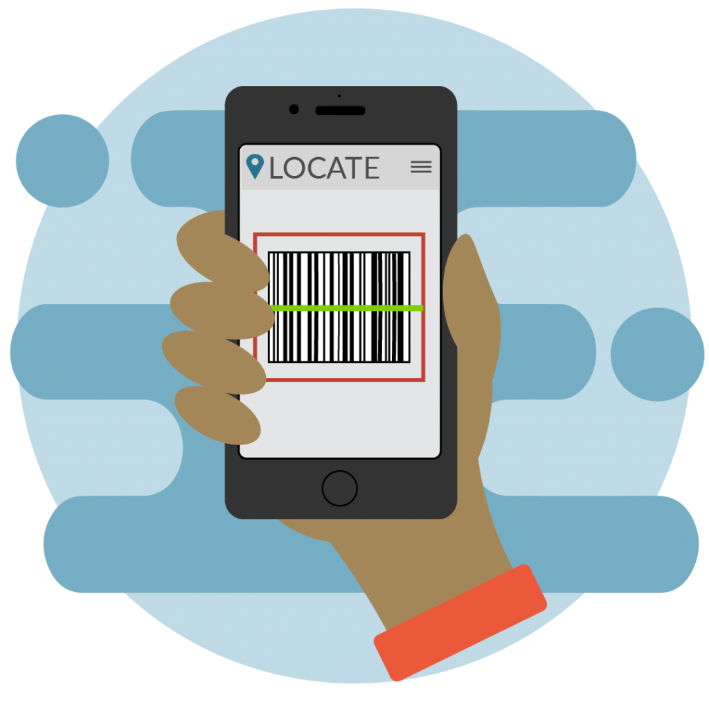 barcode1 copy