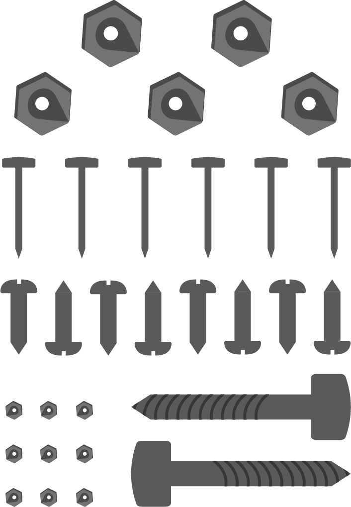 nuts-and-bolts