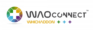 WAOConnect logo_Hor Low Res_72dpi (png)