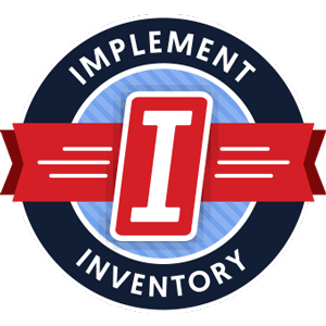 implement_inventory